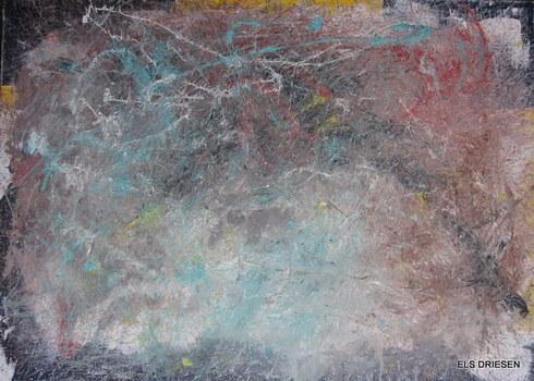 20110805225113-kunst_004