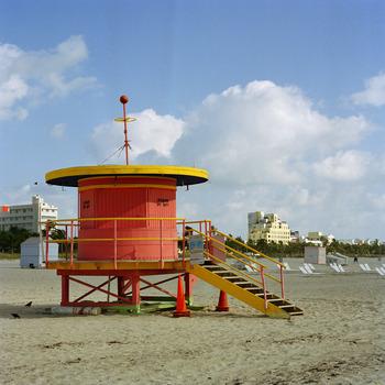 20110805233137-south_beach_3