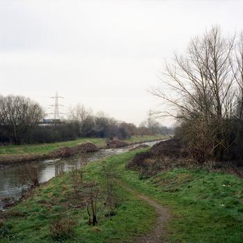 04_roding_lane_south_i