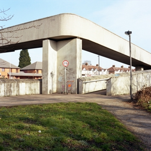 05_southend_road