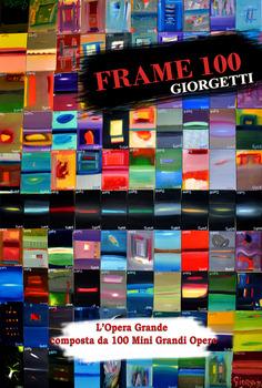 20110806074924-manifesto_frame_100