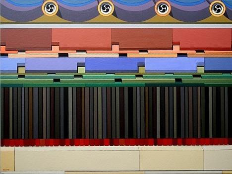 20110806085958-wall