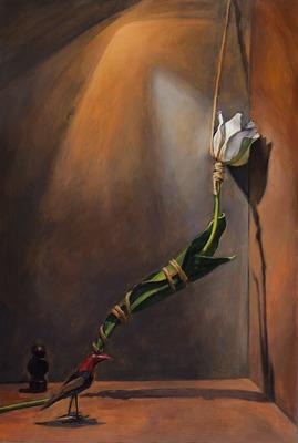 20110806110742-constrained_bloom_ix_