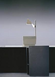 20110806134556-7
