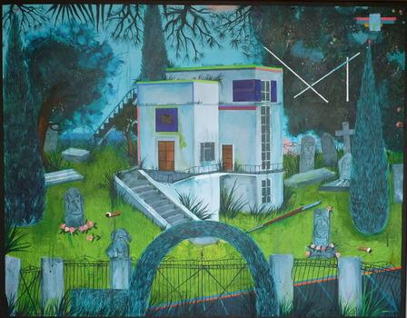 20110807044530-10_70x90cm__acrylic_on_canvas