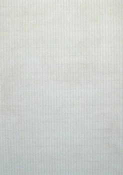 20110807065943-timeline_canvas_whitewashed