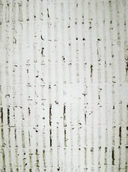 20110807070221-timeline_canvas_active