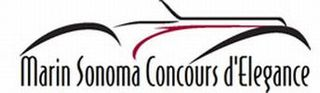 20110807090247-logo
