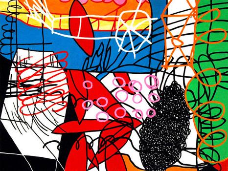 20110807135732-blue_wind_-_flashe_vinyl_on_canvas_-_30_x40__-_2011