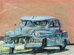 20110807184356-antique_car_2011