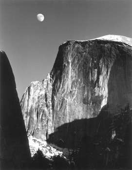 20110807225657-moon_and_half_dome__ansel_adams_1960__web