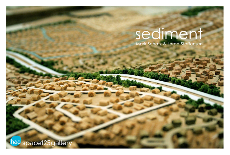 Front_sediment