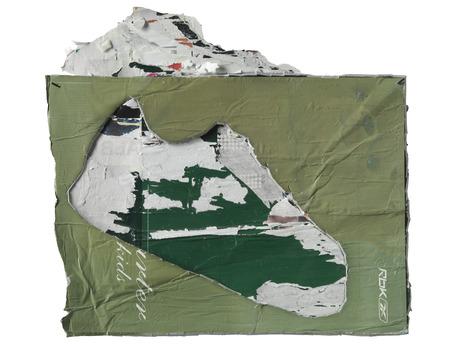 20110808012809-shoe