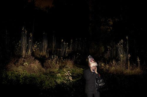 20110808062801-panorama1mitaltefrauson