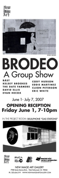 Brodeo-flyer500