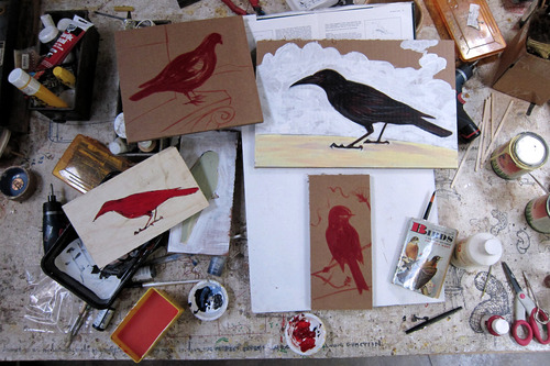 20110808173506-avian_dreams_stuff_on_desk