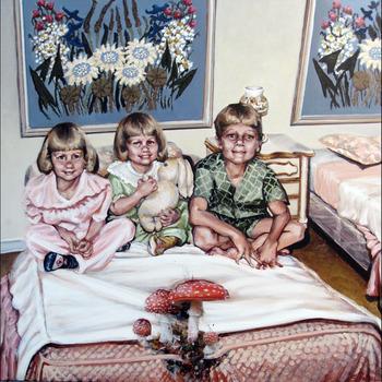 20110808211045-bedtime_story_artslant
