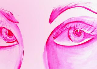 20110809065150-kendall_ertz_eyes_lores