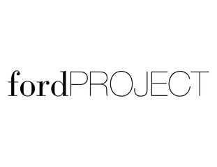 20110809083603-fordproject_logo