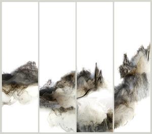 20110809085520-fox_