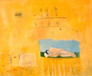 20110809102325-dreamhouse