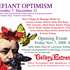 Defiant_optimism2-1
