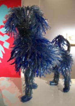 20110809151604-dog_shoe