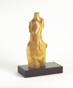 20110809152026-smg_sculpture-026828-2