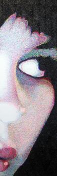 20110810010422-whiterussianshoooter_12x36