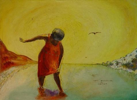 20110810100555-woman_wading_in_barra_de_navidad