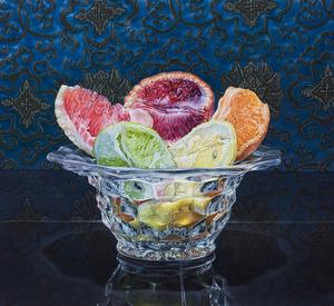 20110810134055-citrus850