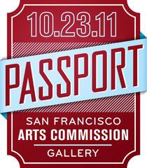 20110810135410-passport_badge_01_large