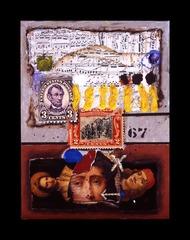 20110810144041-cartas_a_praga_2_acrilico_mixta_sobre_carton_30