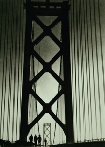 Hb_cw_1_bay_bridge_under