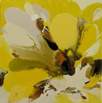 20110811050252-yellow_image_100x100cm