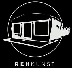 20110811072435-reh_des_logo_schwarz
