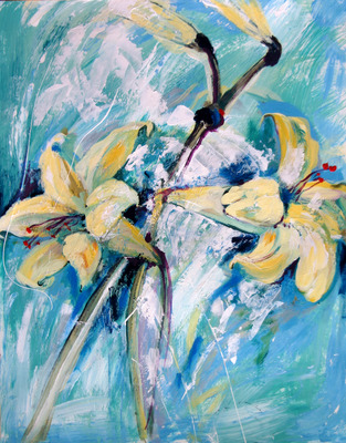 20110811095504-lilies