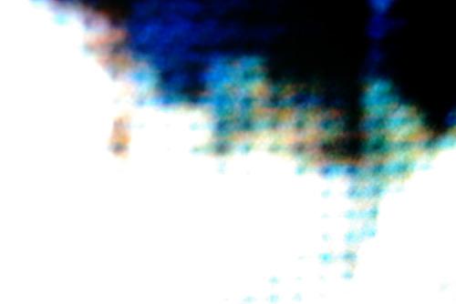 20110811122938-ata_clip_09