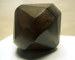 John_christensen__fourteen_words__11x12x13__bronze