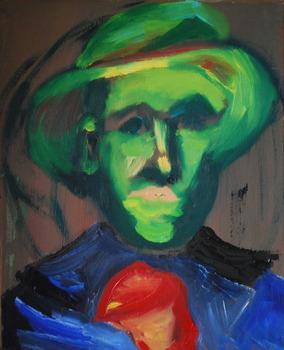 20110811144549-green_man