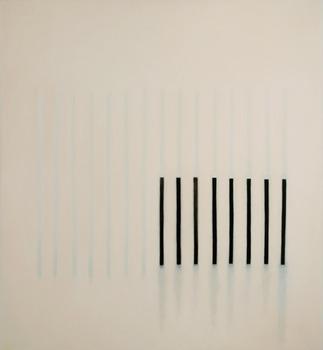 20110811155203-sienaseries6