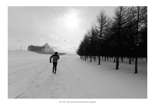 20110811194053-morganwong_5606_printout_3