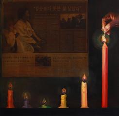 20110812012331-lighting-2