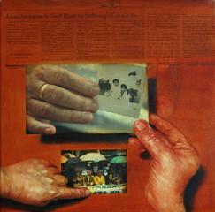 20110812013219-haunting_memories