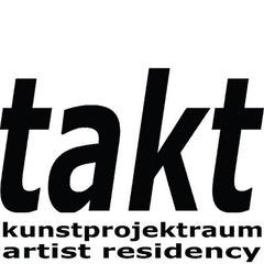 20110812062543-logo-kunstprojektraum-residency-klein