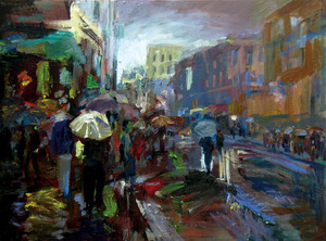 20110812125834-1_stockton_rain