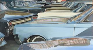 20110812133154-estes_-_nyc_parking_lot_-_1987