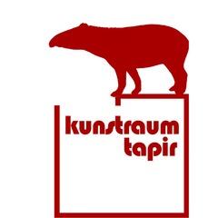 20110812165459-tapir-logo-artslant