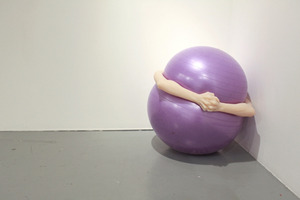 20110812175449-exercise-ball_428w