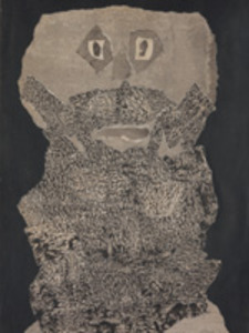 20110812203905-papertrails1_big2
